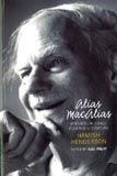 'Alias MacAlias: Writings on Songs, Folk and Literature' by Hamish Henderson