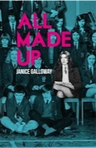 'All Made Up' by Janice Galloway