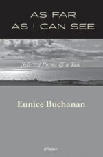 'As Far As I Can See' by Eunice Buchanan
