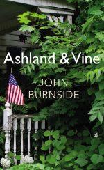 'Ashland & Vine' by John Burnside