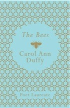 'The Bees' by Carol Ann Duffy