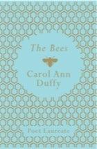 'The Bees' by Carol Ann Duffy