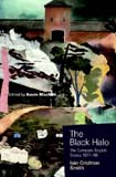 'The Black Halo: The Complete English Stories 1977 - 98' by Iain Crichton Smith