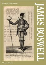 Aberdeen Introductions to Irish and Scottish Culture: James Boswell