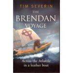 'The Brendan Voyage'
