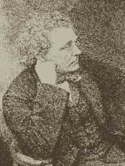 Francis J. Child