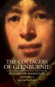 'The Cottagers of Glenburnie and other Educational Writings' by Elizabeth Hamilton