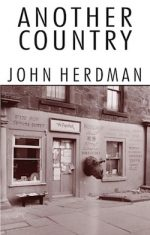 'Another Country' by John Herdman