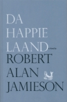 'Da Happie Laand' by Robert Alan Jamieson
