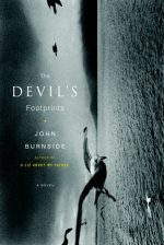 'The Devil's Footprints' by John Burnside