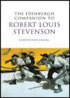 'The Edinburgh Companion to Robert Louis Stevenson'