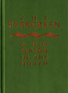 'The Evergreen'