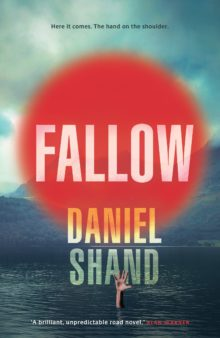 'Fallow' by Daniel Shand