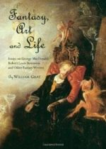 'Fantasy, Art & Life' by William Gray