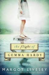'The Flight of Gemma Hardy' by Margot Livesey