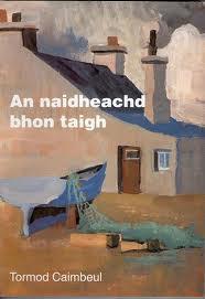'An naidheachd bhon taigh'