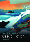 'An Introduction to Gaelic Fiction' by Moray Watson