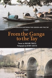 'From the Ganga to the Tay'