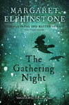 'The Gathering Night' by Margaret Elphinstone