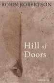 'Hill of Doors' by Robin Robertson