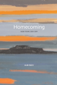 'Homecoming' by Alan Riach