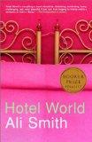 'Hotel World' by Ali Smith