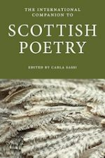 'The International Companion to Scottish Poetry' edited by Carla Sassi