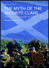 'The Myth of the Jacobite Clans'
