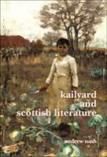 ;Kailyard and Scottish Literature'