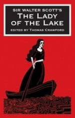 'The Lady of the Lake' by Sir Walter Scott