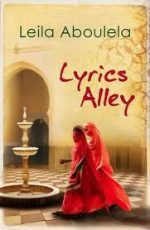 'Lyrics Alley' by Leila Aboulela