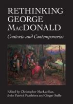 'Rethinking George MacDonald: Contexts and Contemporaries'