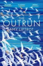 'The Outrun' by Amy Liptrot