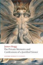 'Private Memoirs and Confessions of a Justified Sinner'