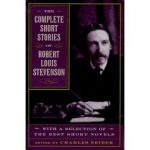 'The Complete Short Stories of Robert Louis Stevenson'