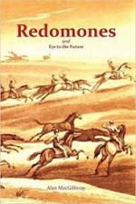 'Redomones and Eye to the Future' by Alan MacGillivray