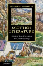'The Cambridge Companion to Scottish Literature'