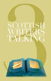 'Scottish Writers Talking 3' by Isobel Murray
