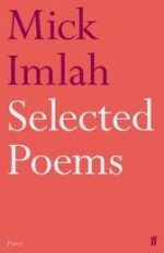 'Selected Poems' by Mick Imlah