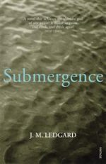 'Submergence' by JM Ledgard