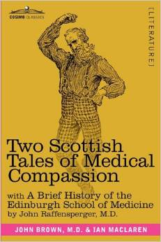 'Two Scottish Tales of Medical Compassion'