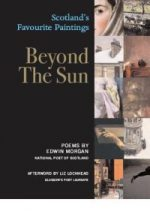 'Beyond the Sun: Scotland's Favourite Paintings'