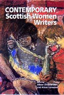 'Contemporary Scottish Women Writers'