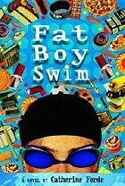 'Fat Boy Swim' by Catherine Forde
