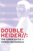 'Doubleheider'
