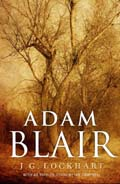 'Adam Blair' by J. G. Lockhart
